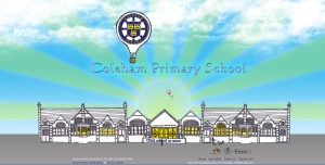 colehamprimary.co.uk